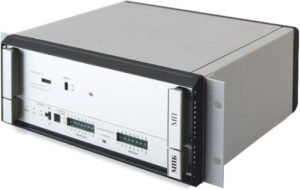 Promelectronica MPB controllers module