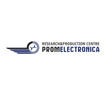 "Research and Development Company ""Promelectronica"""