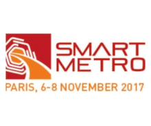 SmartMetro Paris