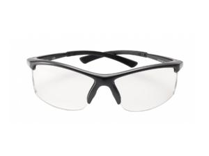 Rail Safety Prescription Glasses