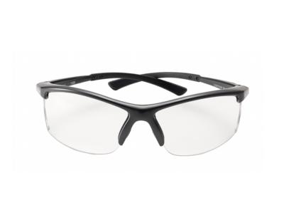 Bolle Safety Rail Prescription Glasses