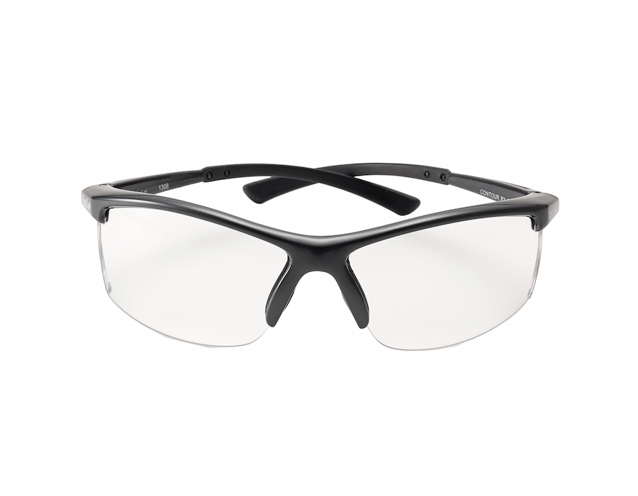 CONTOUR RX - Rail Safety Prescription Glasses