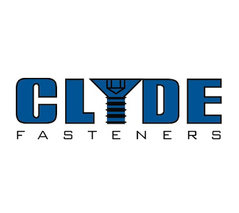 Clyde Fasteners