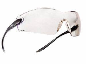 Rail Safety Eyewear