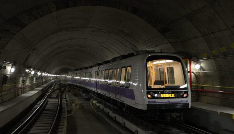 Italian State Railways