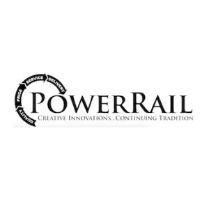 PowerRail