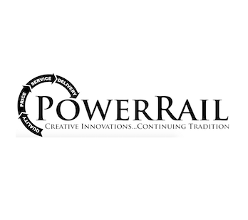 PowerRail Truck Parts Catalog 2020