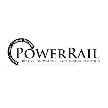 New and Remanufactured Locomotive Parts