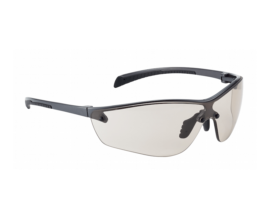SILIUM+ Rail Safety Spectacles