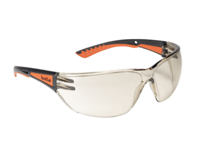 Bolle Safety Lens Technology