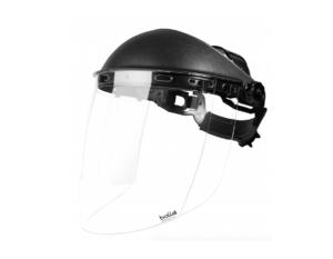 Bolle Safety Face Shields