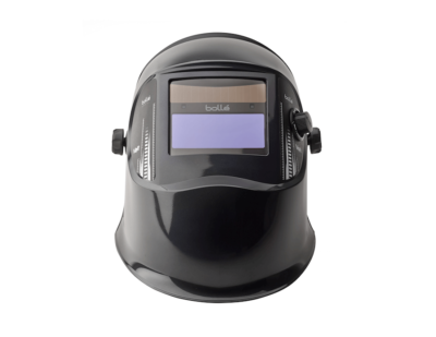 Bolle Safety Welding Helmets