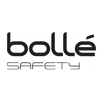 KICK & SPICY: New Ultra-Trendy Bollé Safety Prescription Safety Glasses