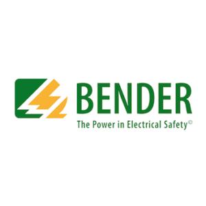 Bender UK