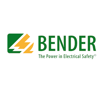 Bender UK Recognised for its Rail Signalling Protection System