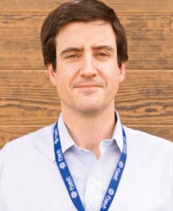 Jaime Freyre CEO FCC Saudi Arabia