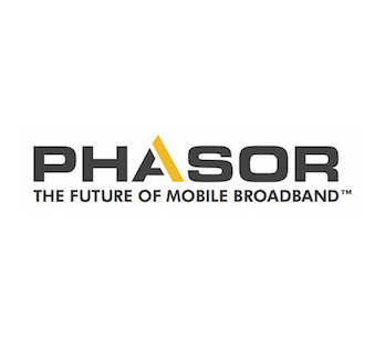 Phasor: Ready to Transform Mobile Connectivity