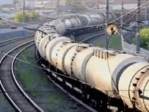 Railway Automatics