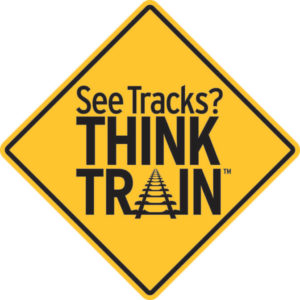 Understanding the Importance of Railroad Safety