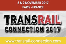 Transrail Connection 2017