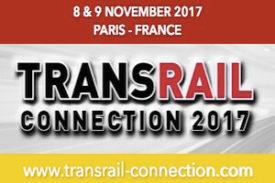 Transrail Connection 2017