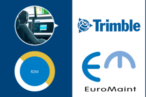Trimble's Real-Time Remote Diagnostic System to Enhance Fleet Reliability and Avaliablity