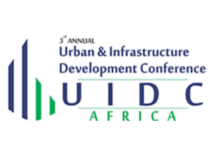 UIDC 2017