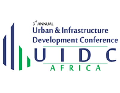 Accelerating Innovative Finance, Development & Renewable Solutions for Smart Cities in Africa