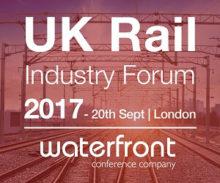 UK Rail Industry Forum