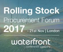Rolling Stock Procurement Forum