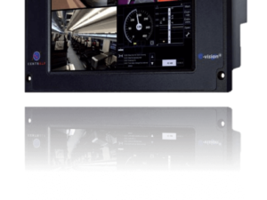 Embedded Electronics Systems for Rail