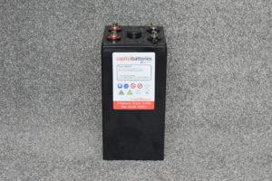 Capitol Batteries CRL500