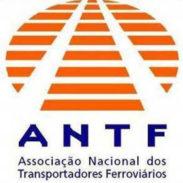 logo ANTF