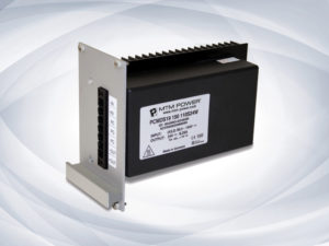 Converters for Railway Applications