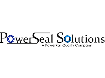 PowerRail, Inc. Unveils Sister Company PowerSeal Solutions
