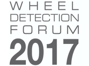 Wheel Detection Forum 2017