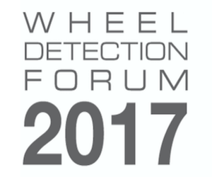 4th Wheel Detection Forum: The Future of Train Tracking
