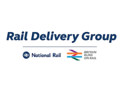 Railway Delivery Group