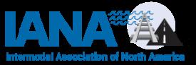 logo_iana