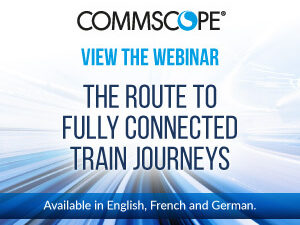 fully connected train journeys
