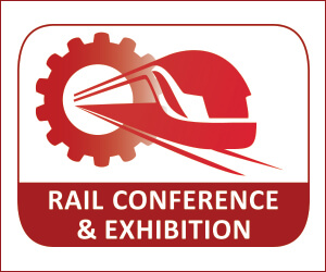 The 2nd Annual Future Rail India Summit 2017