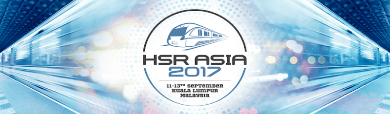 HSR Asia 2017