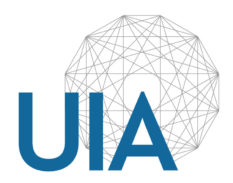 uia_logo_simple
