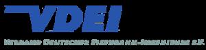 VDEI (German Association of Railway Engineers)