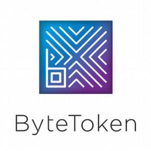 ByteToken