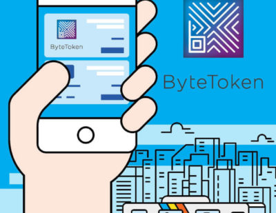 ByteToken Announce New EU Hosting Environment for Smart Ticketing