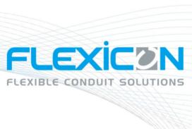 Flexicon Conduit Solutions