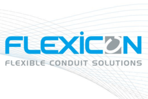 Flexicon Limited Acquired by Atkore International Group Inc.