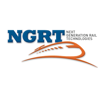 Next Generation Rail Technologies