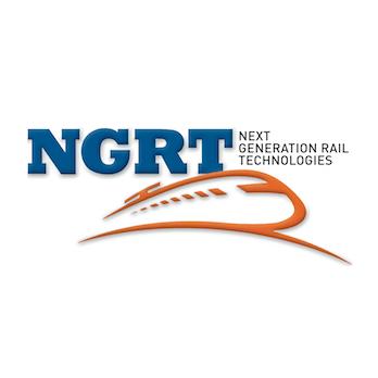 Next Generation Rail Technologies